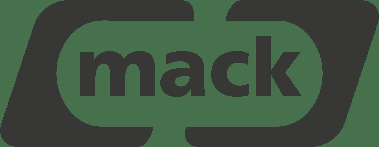 Mack Kunststoff Logo