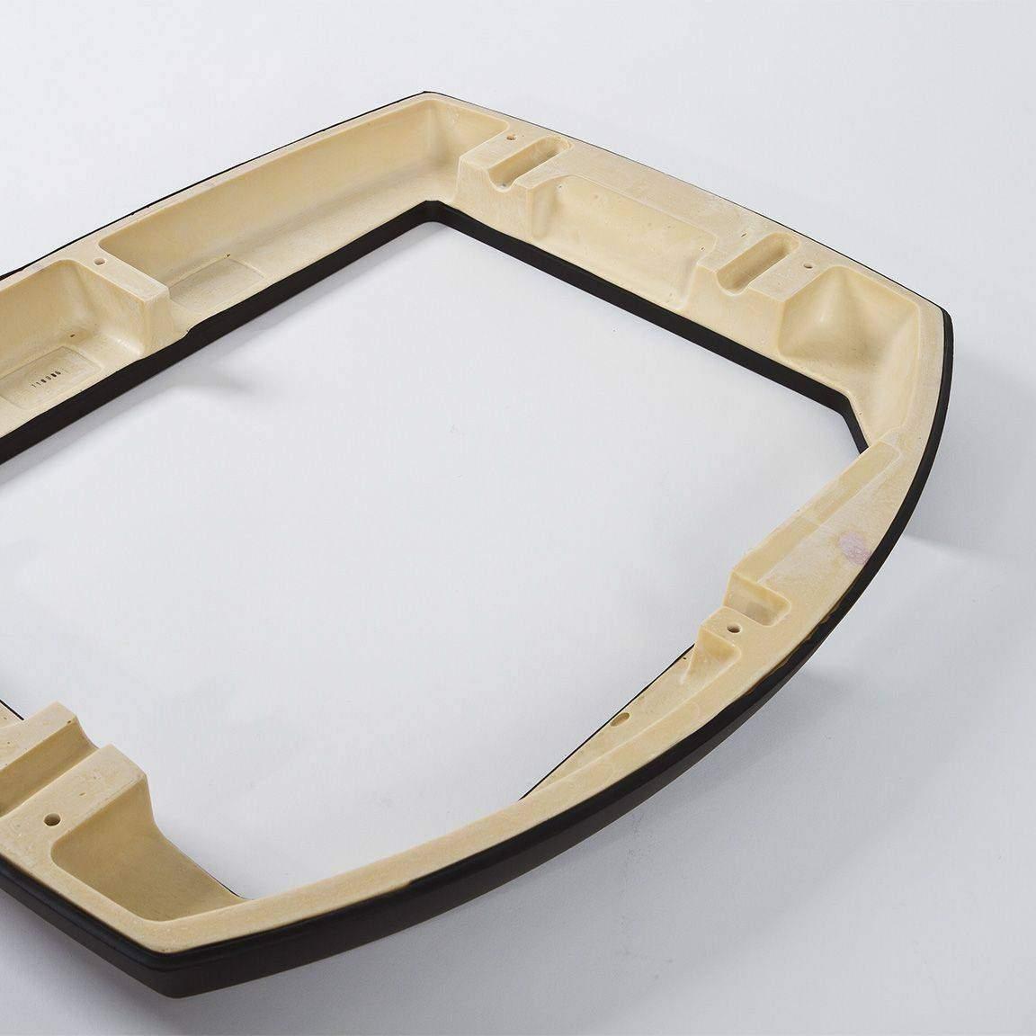 , Folienbeschichtung / Kunststoffbeschichtung / Lackierung / Siebdruck